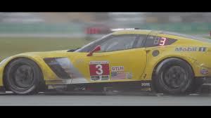 daytona corvette corvette racing rolex24 daytona 2017