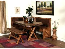 dining room table for small spaces corner dining tables trendy dining table small photos dining table