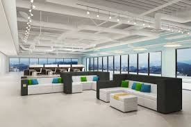 Prefab Offices Office Small Office For Rent It Office Space Cheap Modern Office