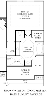 master bedroom suite plans master suite plans master bedroom addition suite with prices