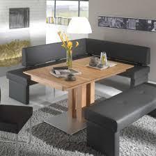 Esszimmer Pinterest Modernes Wohndesign Schönes Modernes Haus Dekor Klein Esszimmer