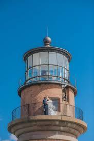 boston wedding planner boston wedding planner and coordinator wedding planners