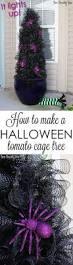 1175 best 2017 halloween trends images on pinterest halloween