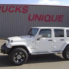 custom black jeep jeep archives trucksunique