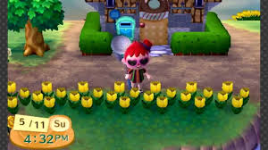 animal crossing new leaf mother u0027s day youtube