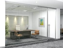 office wall dividers articles with glass wall office partitions tag glass wall office