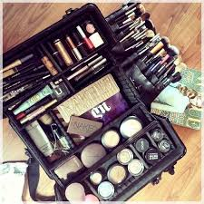 makeup kits for makeup artists makeup artist kit nyx 9203 mamiskincare net