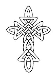 Best Cross - 290 best the cross in patterns images on cross