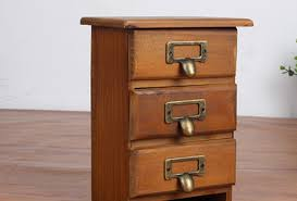 compare prices on wooden drawers small online shopping buy low