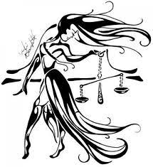 libra tattoos and designs page 107