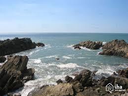 chambre d hote batz sur mer location batz sur mer dans une chambre d hôte pour vos vacances