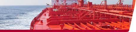 bureau veritas testing marine cargo survey bulk cargo inspection bureau veritas south