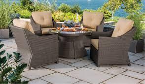bjs patio furniture at home and interior design ideas