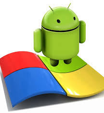 cleaners for android 3 reasons why the use of ram cleaners and task killers should be