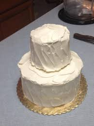 61 best wegmans cakes images on bakeries chocolate