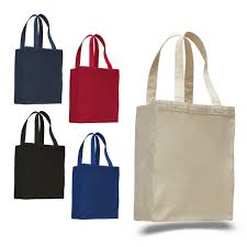 heavy canvas shopping tote bags wholesale canvas tote bags cheap totes