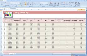 Inventory Tracking Excel Template What Does Spreadsheet In Excel Spreadsheets