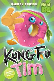 livre cuisine de reference pdf livre cuisine de reference pdf 2 kung fu tim distribution