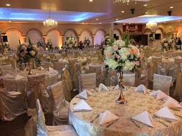 affordable banquet halls party venues in san diego ca 626 party places