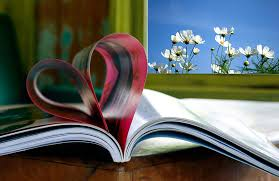 Vanity Publishing Companies The Top 10 Best Self Publishing Companies