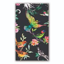 michel design works matchbox bird song