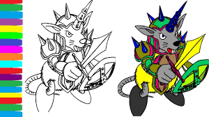 yu gi coloring pages book yu gi colouring learn colors