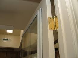 french door glass insert replacement interior door panels soundproof windows inc