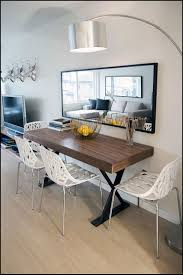 kitchen table ideas table kitchen table ideas for small spaces kitchen table table