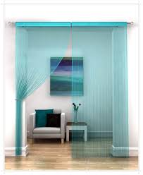 Turquoise Curtains For Living Room 21 Pictures Of Thick Plain Net Curtains Best Living Room Design