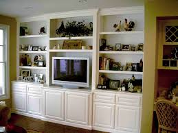 bathroom picturesque images about wall units built fireplace