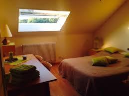 chambres d hotes riquewihr chambre riquewihr chez ursula aux chambres d hôtes en alsace