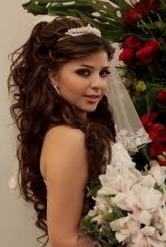 coiffure mariage cheveux tendance coiffure mariage cheveux a idee de votre chevelure