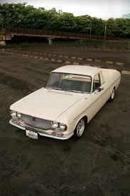 lexus vs toyota crown best 25 toyota crown ideas on pinterest toyota 2000gt toyota