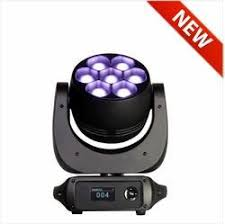 moving head light price india moving head light moving beam light wholesale trader from new delhi