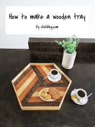 14 000 Woodworking Plans Projects Pdf by Free Plans Woodworking Resource From Runnerduck Free Woodworking