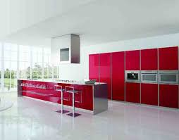 kitchen trends 2014 fresh atmosphere kitchen paint colors