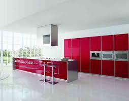 Kitchen Design Trends 2014 Kitchen Trends 2014 Fresh Atmosphere Of Kitchen Paint Colors