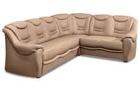 federkern sofa sit more rundecke bansin sofas zum halben preis
