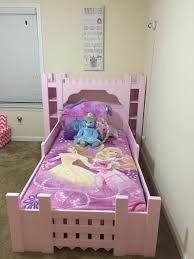 Free Wood Twin Bed Plans by 107 Best Kid U0027s Bed Plans Images On Pinterest Bed Plans 3 4 Beds