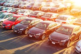 top notch auto brokers used cars palatine il dealer