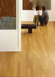 Best Underlayment For Floating Bamboo Flooring by Sponge Cushion Inc Deciblok Durable Acoustic Floating Floor