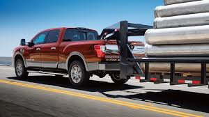 nissan maxima towing capacity how new nissan trucks are rated for the road and beyond asheboro