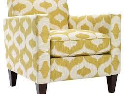 furniture 36 floral accent chair bright print 383 936 decor