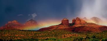 sedona arizona real estate in sedona az and sedona realtors