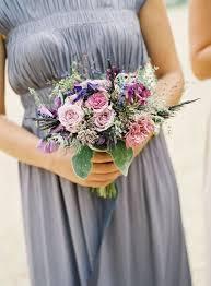 wedding flowers fall fall wedding bouquet roses wedding bouquets