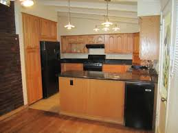 kitchen refinishing countertops lowes sears cabinet refacing
