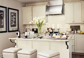 best small kitchen design rest kitchen remodel ideas tags