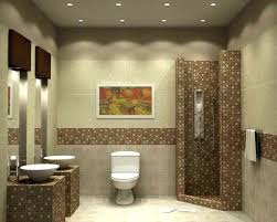 tiles for small bathrooms ideas tiling small bathroom ideas medium size of bathroom ideas small