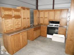 Used Kitchen Cabinets Atlanta by Used Kitchen Cabinets Craigslist Used Kitchen Cabinets Download