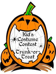 halloween logo png halloween boo png clip art image gallery yopriceville high